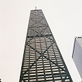 Chicago: Architecture and Amusements