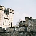 Tower of London 4