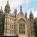 Westminster Palace 3
